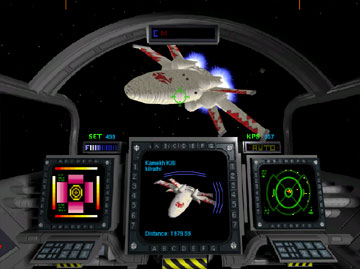 Faq Wing Commander Privateer Gemini Gold
